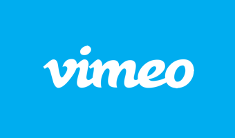 Vimeo Downloader